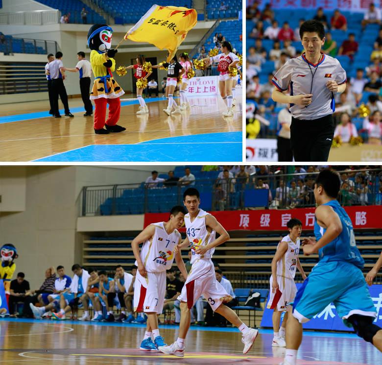 篮球3(1)